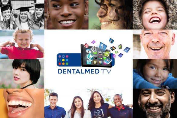 Dental CE Courses
